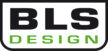 BLS Lighting Logo